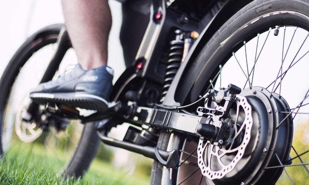 What is an E-Bike and How Does It Work?