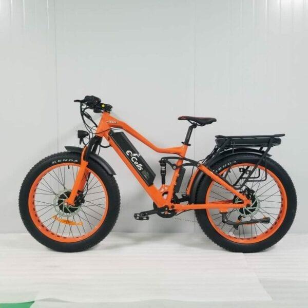 1000W-super-monarch-orange.jpeg