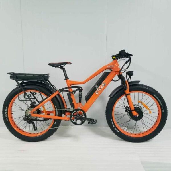 1000W-super-monarch-orange-right.jpeg