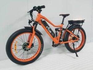 1000-watt-super-monarch-orange.jpeg
