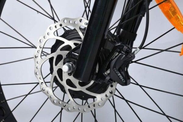 1500W-super-monarch-brakes.jpeg