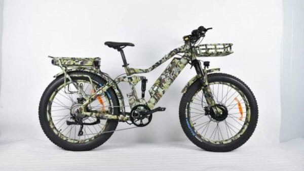 1500W-super-monarch-camo-bike.jpeg
