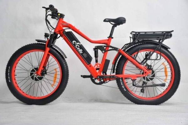 1500W-super-monarch-orange.jpeg