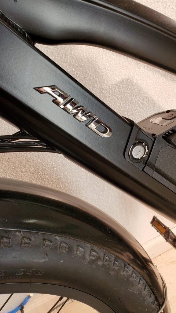 600W-hardtail-AWD-symbol.jpeg